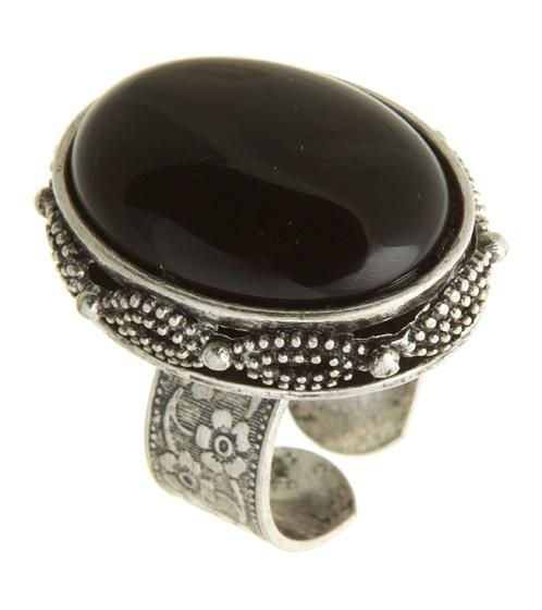 SW Revelry ring