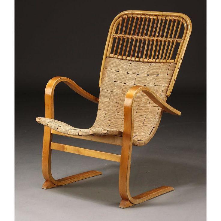 98c3778f30cbdf97ccabe9cff39789a1  ram furniture ideas Résultat Supérieur 5 Merveilleux Bergère Fauteuil Photographie 2017 Hjr2