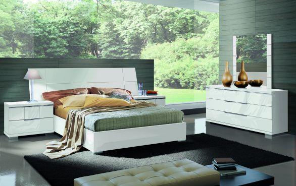 Alf Italia - Asti - Italian Made Furniture