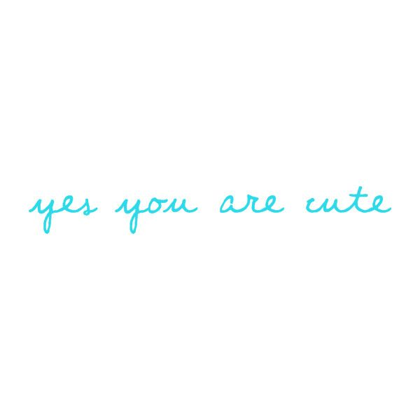 FG Alison Regular - Fonts.com ❤ liked on Polyvore