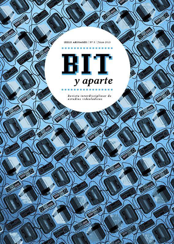 BIT y Aparte N.º 0, Julio 2013