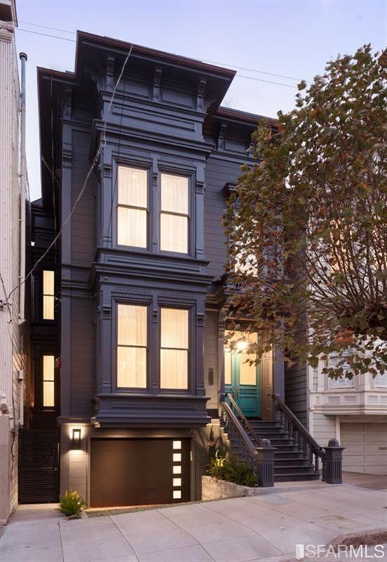 58 Best Tp Social Housing Images On