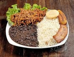 54 Best Venezuelan Traditional Food And Drinks Images On