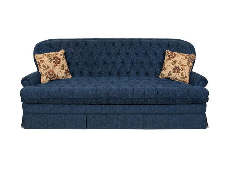 17 Best Images About England Furniture Sofas On Pinterest