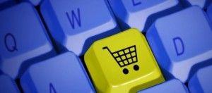 El PC, el dispositivo más utilizado para comprar