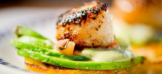 Seattle Seafood Menu - Seattle, Tacoma, Southcenter, Kent | Duke's Chowder House, Seattle Seafood Restaurants, Seattle Clam Chowder