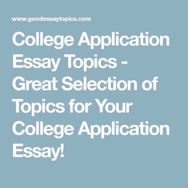 Analysis And Synthesis Essay The  Best Essay Topics Ideas On Pinterest  College Essay Topics Writing  Topics And College Teaching Essay On High School Experience also Argumentative Essay High School The  Best Essay Topics Ideas On Pinterest  College Essay  English Essay Structure