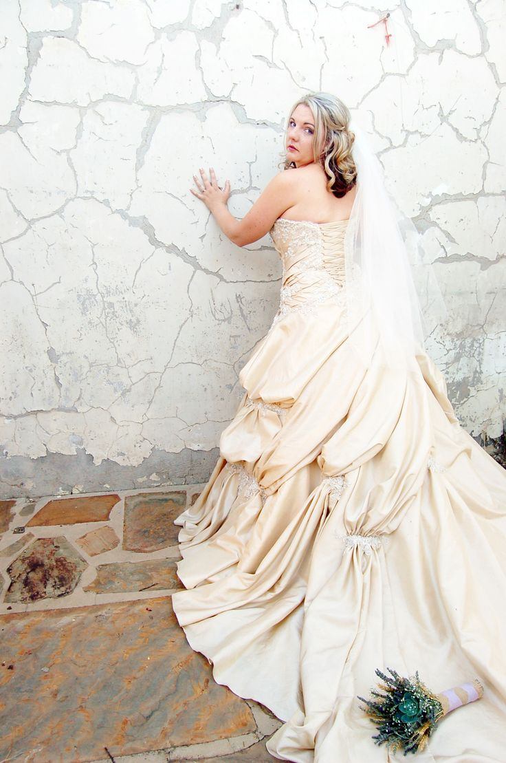 Maggie Sottero dress