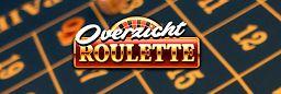 Sterker nog, de meeste online casino's zijn zelfs nog een stapje verder gegaan en hebben Live Roulette opgenomen in het spelaanbod. Heb je zin om te gaan spelen? Lees dan onze volledige handleiding, kies een casino uit de lijst en begin vandaag nog met het plaatsen van jouw inzet!