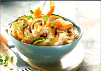 shirataki-konjac-recette-regime-perte-de-poids