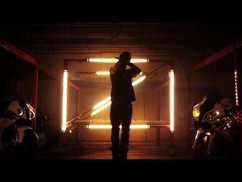 Chinx Ft. Bobby Shmurda & Rowdy Rebel - Bodies (Official Video) - YouTube