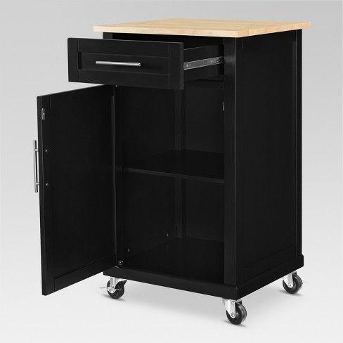 45++ Bathroom storage cart target ideas in 2021