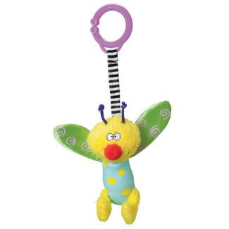chime bell rattles by taf toys http://www.taftoys.com/tafproduct/chime-bell-rattles-11175/