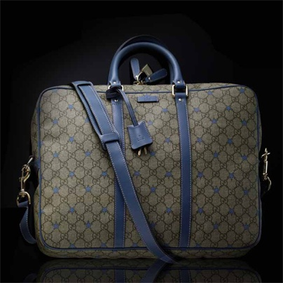 Gucci men's bags #unwrapgucci