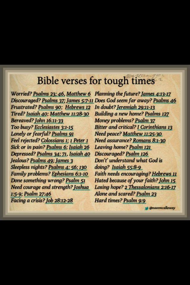 Bible verses  #Bible #Scripture