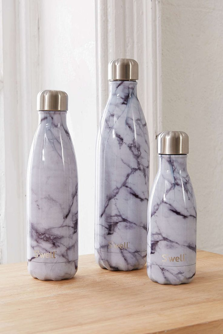 UrbanOutfitters.com: Awesome stuff for you & your space (Swell Bottle Large)