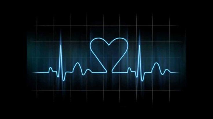 Les bienfait du massage sur le système cardio vasculaire  #bienfaits, #massage, #systemecardiovasculaire, #bienetre, #maternage