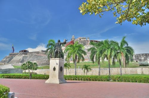 Things To Do in Cartagena for Three Days