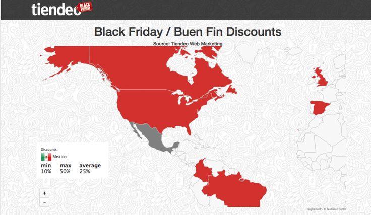 Estudio revela que el Buen Fin conquista México - http://webadictos.com/2015/11/14/estudio-revela-que-el-buen-fin-conquista-mexico/?utm_source=PN&utm_medium=Pinterest&utm_campaign=PN%2Bposts