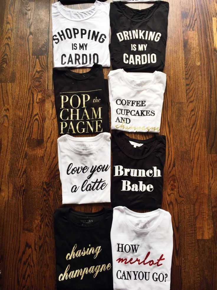 1017 Best Cute Tee Shirt Sayings Images On Pinterest
