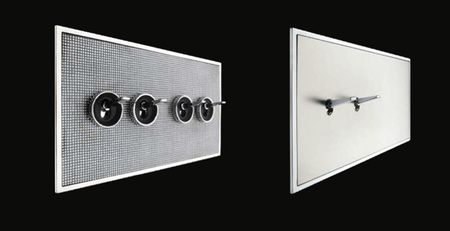 Interruptores font en barasona - 4