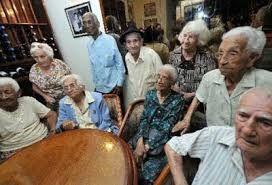 Resultado de imagen de imagenes pobres de cuba
