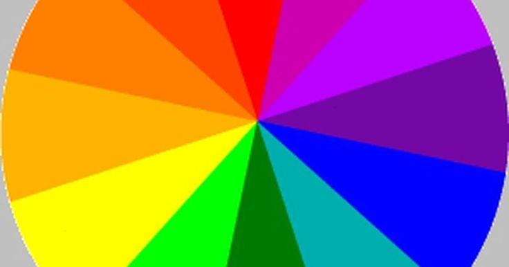 Teoria do Esquema de Cores. Os esquemas de cores dependem principalmente de um senso de estética para usos aplicáveis. A teoria por trás dos esquemas de cores proporciona um quadro geral para a compreensão de como as cores se relacionam. A compreensão da teoria do esquema de cores permite uma experiência com seleções de cores alternativas, tendo em mente como essas cores se ...