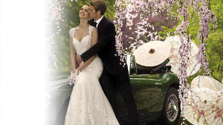 Bridal Boutique- Studio|Cape Town - Bridal Allure