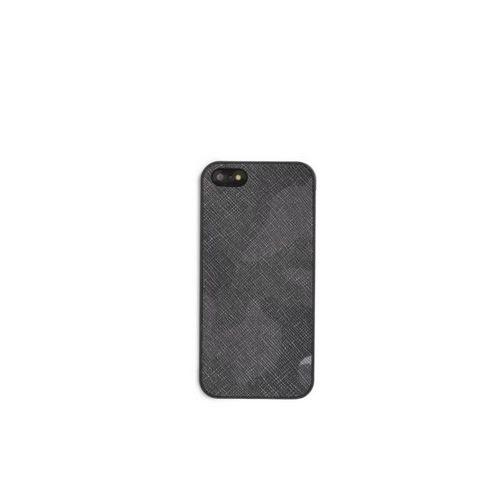 Cheap MK Store & MICHAEL KORS MEN Camouflage Phone Case GREY