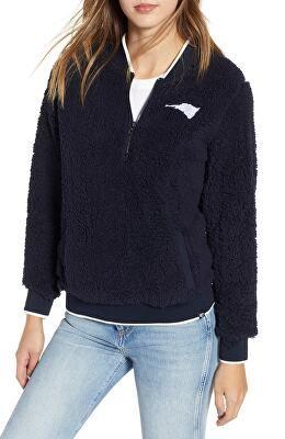 132ca713 47 Designer New England Patriots Fleece Pullover   Avivey (Style ...
