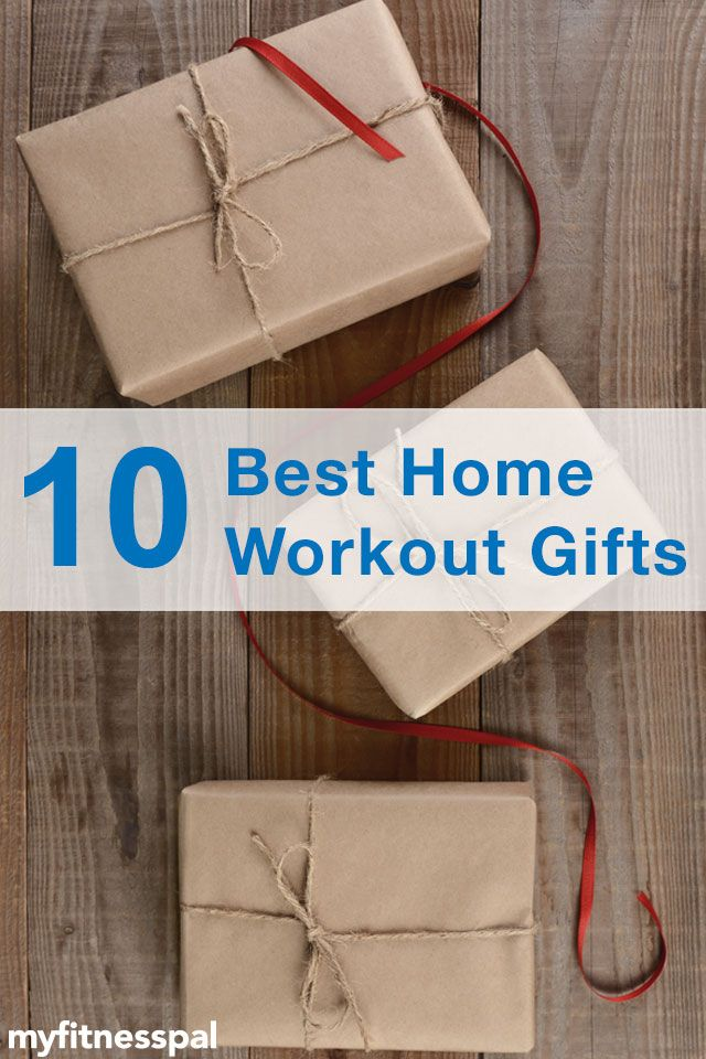 Images about healthy gift ideas on pinterest
