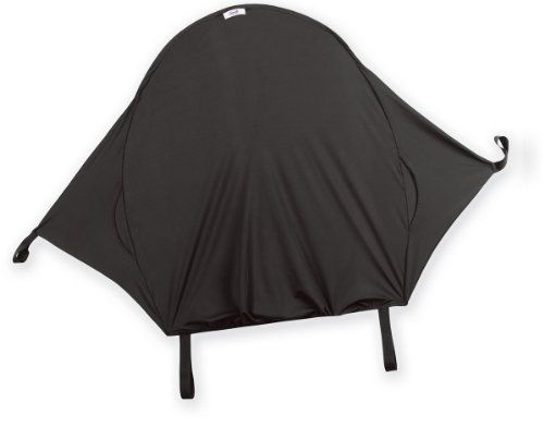Summer Infant Rayshade Stroller Cover Summer Infant,http://www.amazon.com/dp/B008J3UD4S/ref=cm_sw_r_pi_dp_yJ7Gtb1Y862A85SG