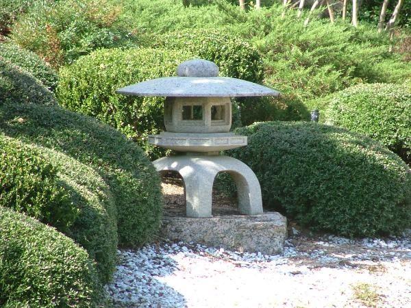 die besten 25+ japanischer garten anlegen ideen auf pinterest, Gartengestaltung