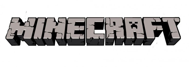 minecraft 3d font download - Download minecraft Fonts - Search ...