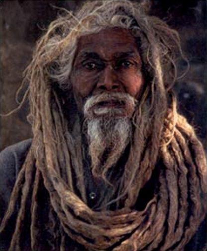 Rastafarian 2: LOOOOOOOOOO-NNNNNNNNNNNNNNNNNNNN-GGGGGGGG