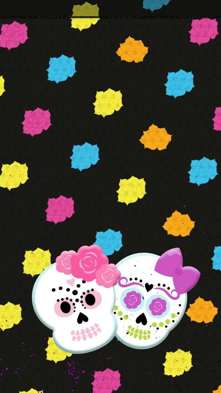 Great Wallpaper Halloween Girly - 98c459ea01b53c5e9967fce9ccd03338--cute-wallpapers-phone-wallpapers  You Should Have_491558.jpg