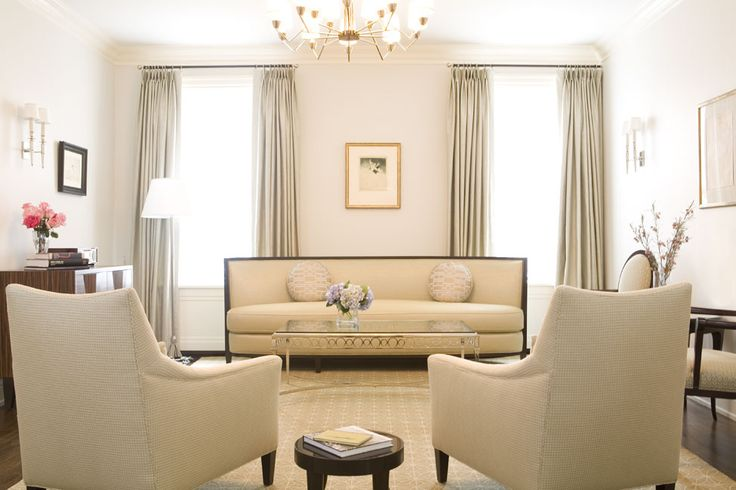 interior interior desing york interior interior designers beautiful