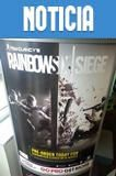 El nuevo titulo de la famosa saga Tom Clancys llamado Rainbow Six Siege contara con una beta cerrada para todos aquellos quienes compren el juego previamente