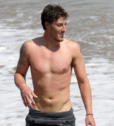 Eric Balfour-Haven-SYFY