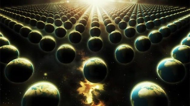 Here Is How Quantum Entanglement Proves Many-Worlds Interpretation of Quantum Mechanics