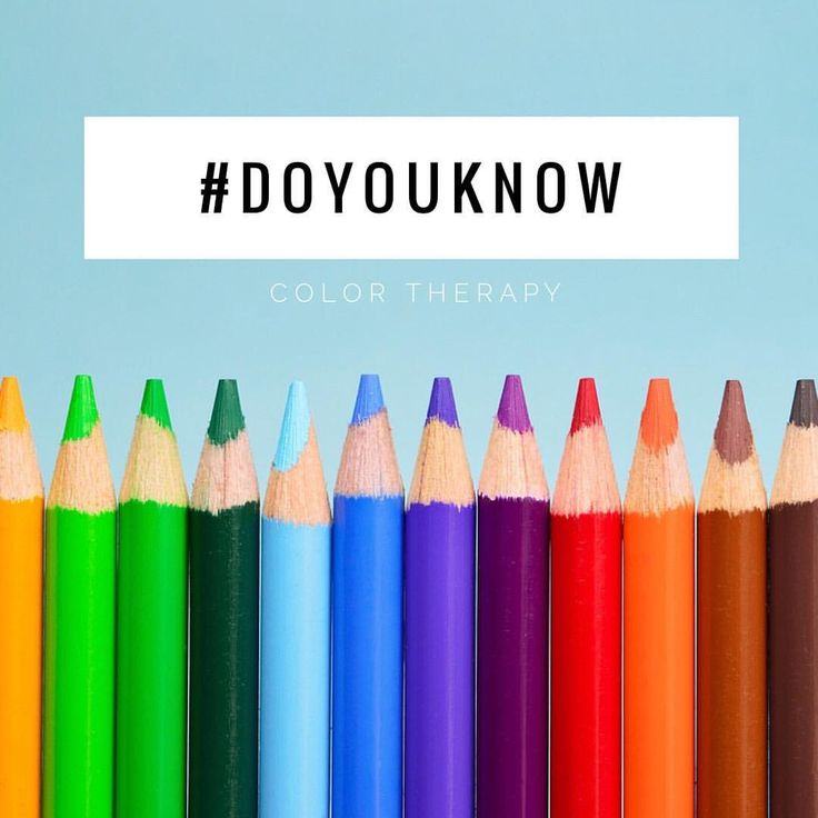 "446 Likes, 22 Comments - 🔥Best Coloring App for Adults (@colortherapyapp) on Instagram: ""❓ The world's most popular color is...? #DoYouKnow --------- According to various international…"""
