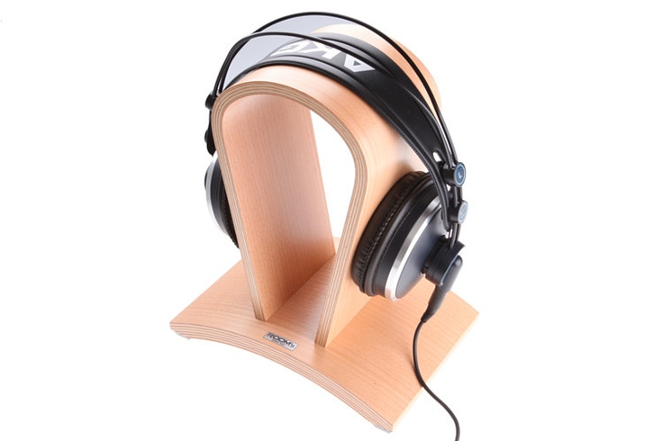 17 Best Images About Headphone Stands On Pinterest Models Ios App And Logos