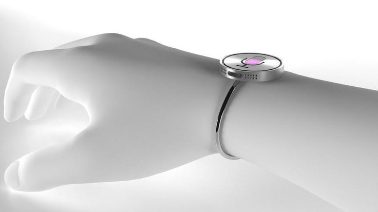 New rumors indicate Apple is really working on a wearable smarthphone -- a so-called Apple smart watch.