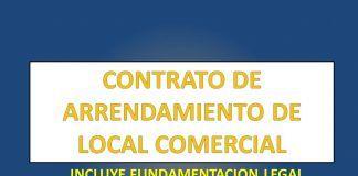 contrato-de-arrendamiento-de-local-comercial