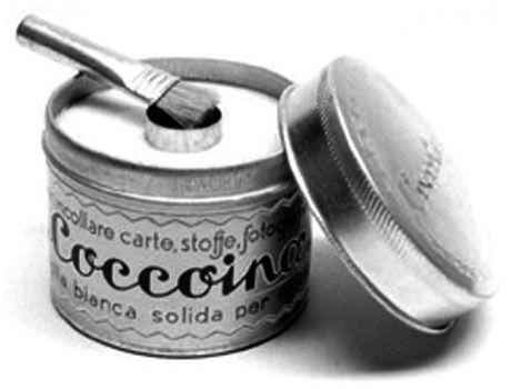 oggetti anni 70 - Cerca con Google