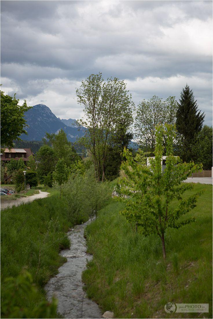 Nature at Falkensteiner Hotel in Schladming, Austria – Wellness Hotel Österreich by Falkensteiner - #wellness #hotel #austria