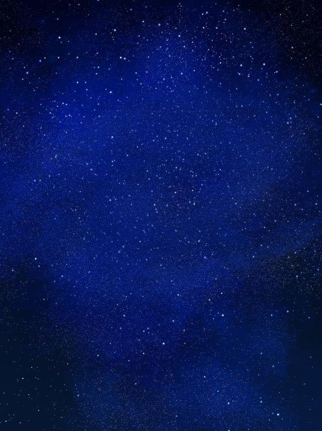 Azul Nebulosa Fresco Misterioso Cielo Nocturno Estrella Rio 璀璨 Fondo De Estrellas Cosmicas In 2020 Galaxy Background Star Background Night Sky Photos
