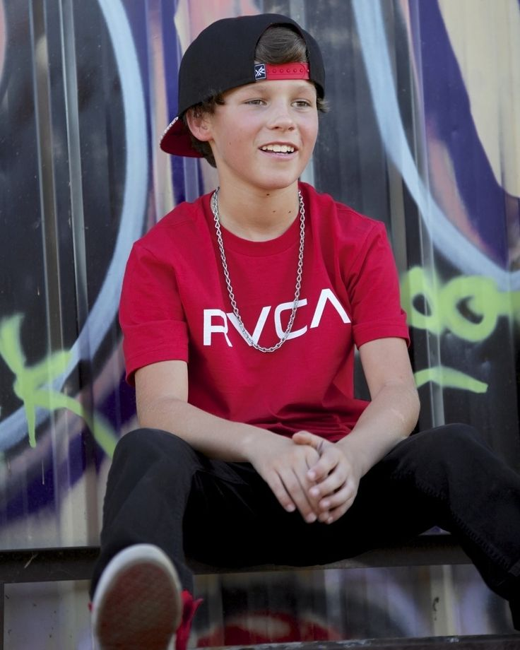 12 best Hayden summerall images on Pinterest | Hayden ...
