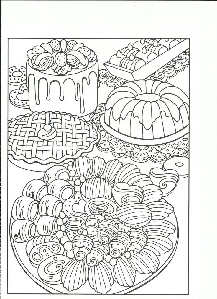 3850 best COLORING PAGES images on Pinterest Coloring books