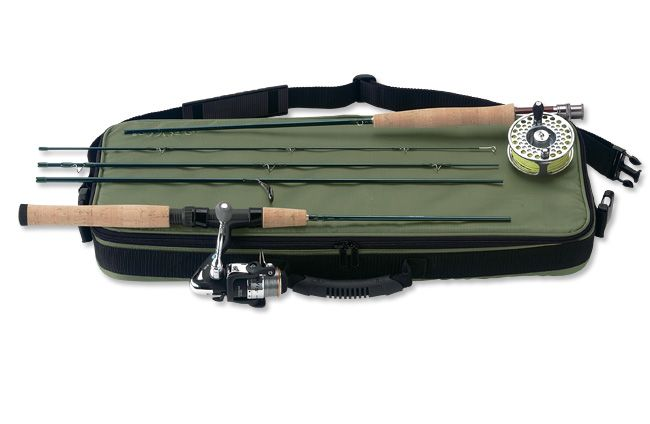 36 best images about fishing on pinterest fly shop fly for Fly fishing combos
